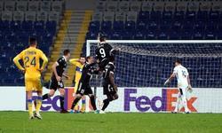 https://www.sportinfo.az/idman_xeberleri/azerbaycan_futbolu/115327.html
