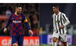 https://www.sportinfo.az/idman_xeberleri/dunya_futbolu/100494.html