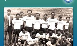 https://www.sportinfo.az/idman_xeberleri/region_liqasi/100562.html