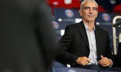 https://www.sportinfo.az/idman_xeberleri/dunya_futbolu/100573.html