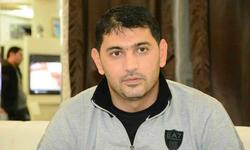 https://www.sportinfo.az/idman_xeberleri/kesle/104189.html