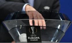 https://www.sportinfo.az/idman_xeberleri/avroliqa/100672.html