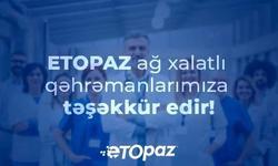 https://www.sportinfo.az/idman_xeberleri/etopaz/100729.html