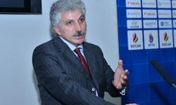 https://www.sportinfo.az/idman_xeberleri/azerbaycan_futbolu/109018.html