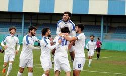 https://www.sportinfo.az/idman_xeberleri/1_divizion/100783.html