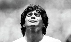 https://www.sportinfo.az/idman_xeberleri/dunya_futbolu/100890.html