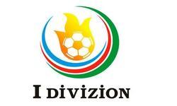 https://www.sportinfo.az/idman_xeberleri/1_divizion/100927.html