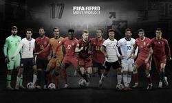 https://www.sportinfo.az/idman_xeberleri/dunya_futbolu/100933.html