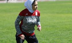 https://www.sportinfo.az/idman_xeberleri/qadin_futbolu/100854.html