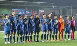 https://www.sportinfo.az/idman_xeberleri/qadin_futbolu/100983.html