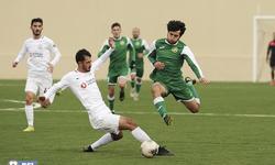 https://www.sportinfo.az/idman_xeberleri/1_divizion/101004.html