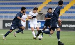 https://www.sportinfo.az/idman_xeberleri/1_divizion/101074.html