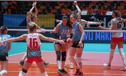https://www.sportinfo.az/idman_xeberleri/hendbol/101055.html