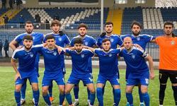 https://www.sportinfo.az/idman_xeberleri/1_divizion/101164.html