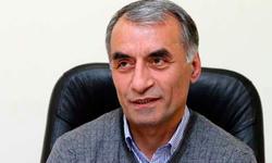 https://www.sportinfo.az/idman_xeberleri/qalmaqal/101228.html