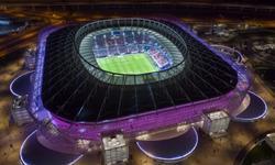 https://www.sportinfo.az/idman_xeberleri/dunya_futbolu/101173.html