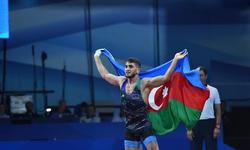 https://www.sportinfo.az/idman_xeberleri/gules/101177.html