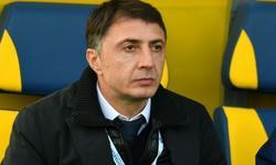 https://www.sportinfo.az/idman_xeberleri/dunya_futbolu/101390.html