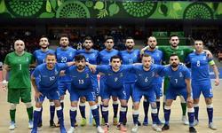 https://www.sportinfo.az/idman_xeberleri/futzal/101636.html
