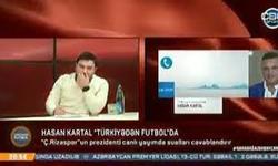 https://www.sportinfo.az/idman_xeberleri/sizden_bize/101581.html