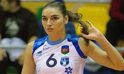 https://www.sportinfo.az/idman_xeberleri/voleybol/101680.html