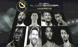 https://www.sportinfo.az/idman_xeberleri/dunya_futbolu/101716.html