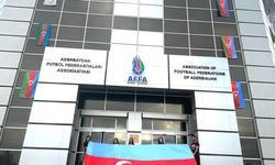 https://www.sportinfo.az/idman_xeberleri/azerbaycan_futbolu/101752.html