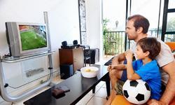 https://www.sportinfo.az/idman_xeberleri/azarkes/101764.html