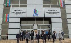 https://www.sportinfo.az/idman_xeberleri/azerbaycan_futbolu/101870.html