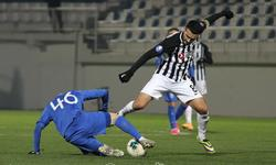 https://www.sportinfo.az/idman_xeberleri/premyer_liqa/101820.html