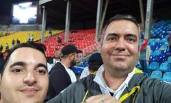 https://www.sportinfo.az/idman_xeberleri/kose/101850.html