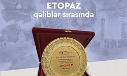 https://www.sportinfo.az/idman_xeberleri/etopaz/101867.html