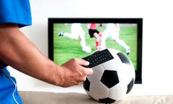 https://www.sportinfo.az/idman_xeberleri/azarkes/101840.html