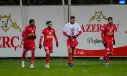 https://www.sportinfo.az/idman_xeberleri/premyer_liqa/101939.html