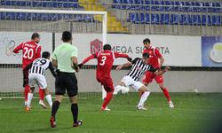 https://www.sportinfo.az/idman_xeberleri/premyer_liqa/101906.html