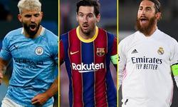 https://www.sportinfo.az/idman_xeberleri/dunya_futbolu/101953.html