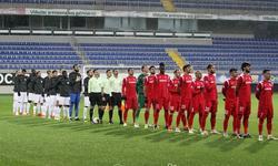 https://www.sportinfo.az/idman_xeberleri/kesle/102017.html