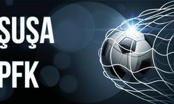 https://www.sportinfo.az/idman_xeberleri/azerbaycan_futbolu/102040.html