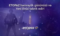 https://www.sportinfo.az/idman_xeberleri/etopaz/102008.html