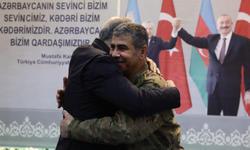 https://www.sportinfo.az/idman_xeberleri/sizden_bize/102000.html