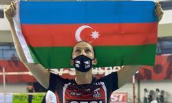 https://www.sportinfo.az/idman_xeberleri/voleybol/102108.html
