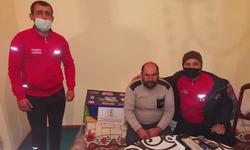 https://www.sportinfo.az/idman_xeberleri/region_liqasi/102078.html