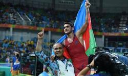 https://www.sportinfo.az/idman_xeberleri/gules/102163.html