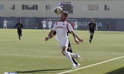 https://www.sportinfo.az/idman_xeberleri/kesle/102148.html