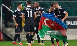 https://www.sportinfo.az/idman_xeberleri/azerbaycan_futbolu/102167.html