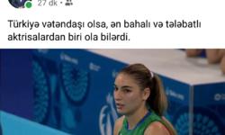 https://www.sportinfo.az/idman_xeberleri/multimedia/102234.html