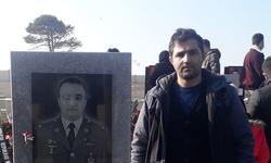 https://www.sportinfo.az/idman_xeberleri/azarkes/102327.html