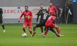 https://www.sportinfo.az/idman_xeberleri/premyer_liqa/102429.html