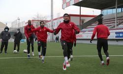 https://www.sportinfo.az/idman_xeberleri/kesle/102442.html