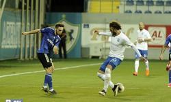 https://www.sportinfo.az/idman_xeberleri/premyer_liqa/102420.html